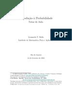 apostila-intr-prob.pdf