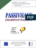Passivhaus_PHPP