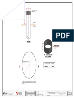PL-PLL-06-013A-R1_(2)