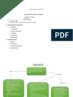 asignacion 3 patologias pelvicas