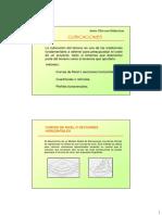 Tema 7 (Cubicaciones 2).pdf