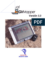 Manual del GVMapper v3.3.pdf