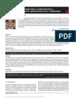 Herramientas web para la medición de la influencia digitalEPI-Jserrano.pdf