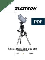 CELE054 Equatorial mount.pdf