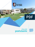 Guia Postulante Enero 2017