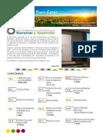 Seminario PDF  Felicidad BANCO