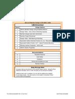 Documentation_5950UBUC_20081120.pdf