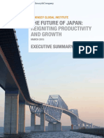 Future_of_Japan_Executive_summary_March_2015 (1).pdf