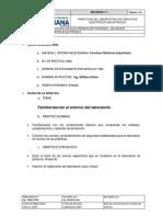 Práctica de Laboratorio CEI-00