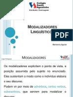 modalizadores-linguisticos.pdf