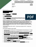 1528_Oxford HMO EA 25.pdf