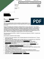 1242_Oxford HMO EA 33.pdf