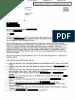 2247_Oxford HMO EA 29.pdf