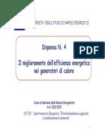 4 Energetica_Efficienza_Impianti_Termofrigo_Caldaie.pdf
