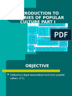 Introduction to Theories of Popular Culture Part I-ppt-13