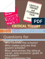 Critical Theory-PPT-33.ppt