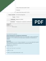 examen matematoca.docx