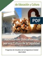 4.3_Adolescentes_Chihuahuenses_por_una_Cultura_de_la_Legalidad.pdf