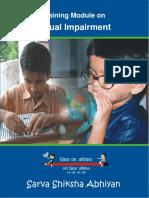 Module 4 Visual Impairment.pdf
