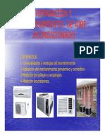 12- AIRE ACONDICIONADO MANTENIMIENTO BASICO.pdf