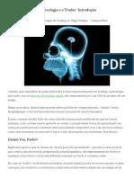 A Psicologia e o Trader_ Introdução