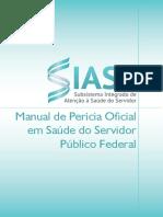 Manual_de_perícia_oficial_em_saúde_do_servidor_público_federal_2014.pdf