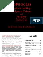 Sophocle I.pdf
