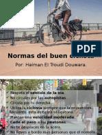 Haiman El Troudi Douwara
