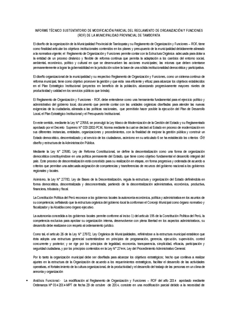 Nett Formato Resumn Ejecutivo Osce Zeitgenössisch - Entry Level ...