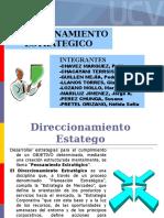 direccionamiento-estratgico-19974