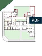 1- Plano Hospital Municipal