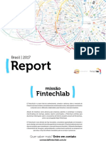 Report FintechLab 2017-2
