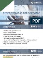 Presentacion SDNv2