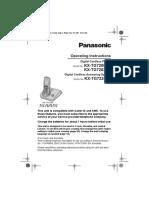 TG7200FX_telefon.pdf