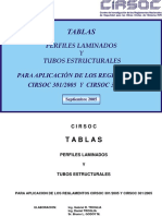 tablas tubos metal INTI.pdf