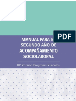 Manual Asl Vinculos An_o 2 Final_sigec