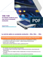 VSE-1100 2015 spa