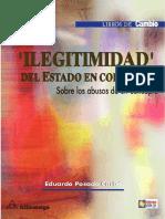 ilegitimidad.pdf