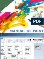 manualdepaint-151116161449-lva1-app6892