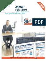 suplemento_tributario_de_renta_2013.pdf