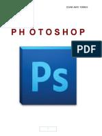 Photoshop Completo