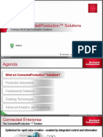 Rockwell Lifting Solutions -OptiLift.pdf