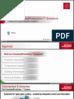 Rockwell Lifting Solutions -OptiLift.pdf