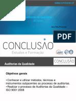 _Apresentação_Auditorias