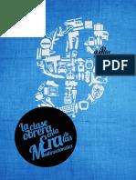 20110306LaClaseObreraeraMuntinacionales.pdf