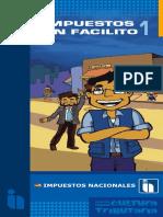FACILITO1.pdf