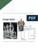 24- TECNOLOGIA FRIGORIFICA