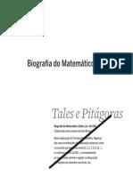 Tales e Pitágoras.pdf