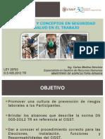 dif-fia10.pdf