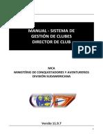 Manual Sistema Gestión de Clubes División sudamericana.pdf